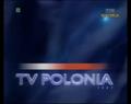 TVP Polonia 1997 ident