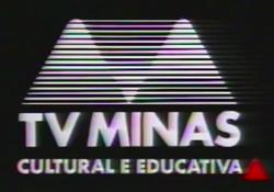 TV MINAS 1984.png