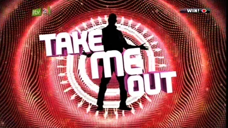 Take Me Out (UK)