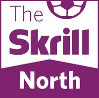 The Skrill North logo.png