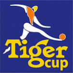Tiger Cup 1998.png