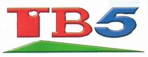 TV5 (Niš)