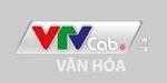 Vc4vh.png