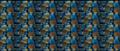 Vlcsnap-2014-03-01-15h19m16s184