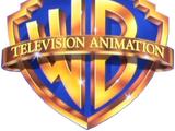 Warner Bros. Television Animation