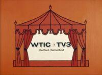 WTIC (WFSB)-1