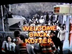 Welcome Back, Kotter.jpg