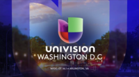 Wfdc univision washington dc id 2017