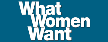 What-women-want-movie-logo.png