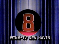Wtnh-051983-ch37