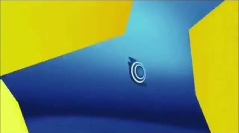 YTV Original (2012-2013)