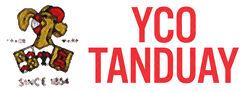Yco Tanduay.jpg