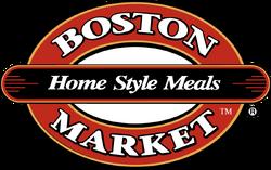 10-Boston Market.png