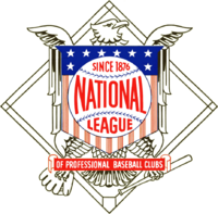 2328 national league-primary-1957.png