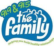 240px-WEMI and WEMY station logo