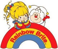 279674f25de203309455c58b03b2c70d--my-childhood-memories-childhood-toys.jpg