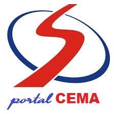 Portal CEMA de Notícias