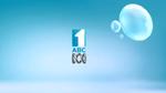 ABC2012IDMyfWarhurst