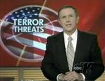 ABC World News July 10, 2007 (2)