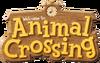 AC new logo v3