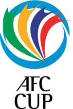 AFC Cup logo.png