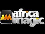 Africa Magic