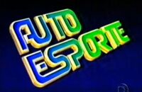 AUTOESPORTE-2002.jpg