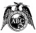 1953–1956