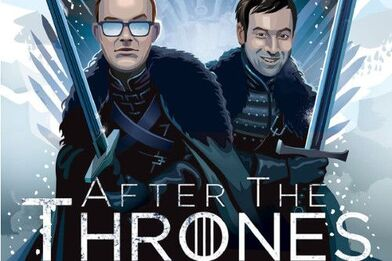 After-the-thrones-tv.jpg