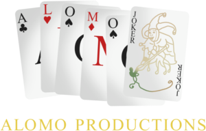 Alomo Productions