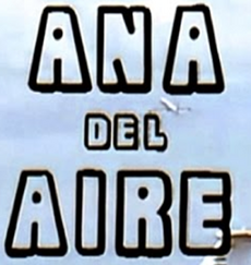 AnadelAire.png