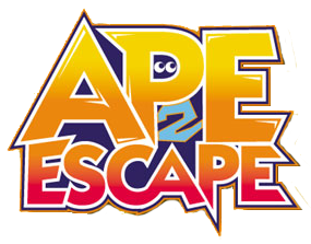 Ape Escape 2 EU.png