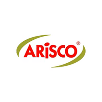 Arisco tcm1284-408960.png