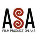 ASA Film Production