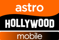 Astro Hollywood Mobile logo.png