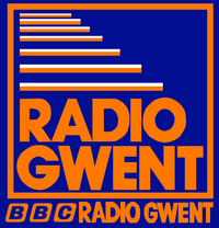 BBC R Gwent 1986.png