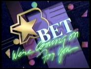 BET1987