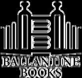 Ballantine-books-logo.png