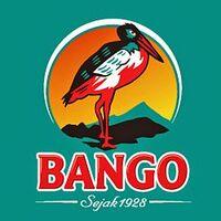 Bango (2006).jpg