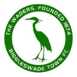 Biggleswade Town FC