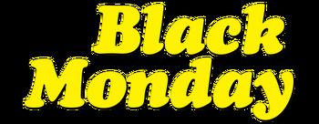 Black-monday-tv-logo.png