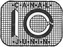 Canal 10 (Junin)