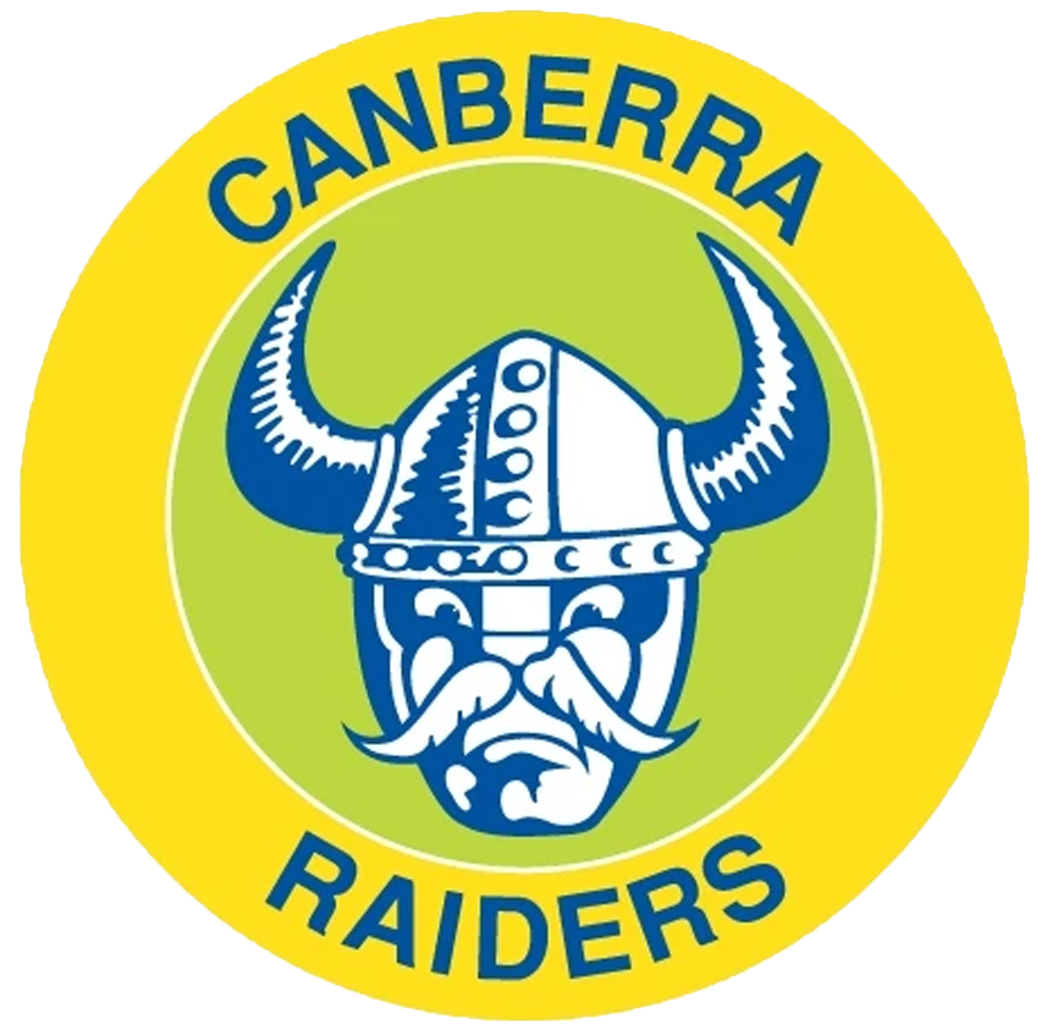 Canberra Raiders/Other