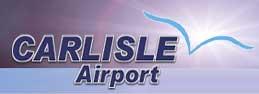 Carlisle Lake District Airport