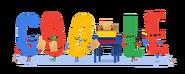 ColombianElectionsDoodle