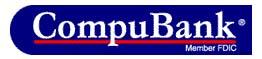 CompuBank