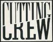 Cutting crew logo.jpg