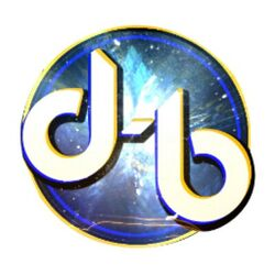 DagelijksHD Logo.jpeg