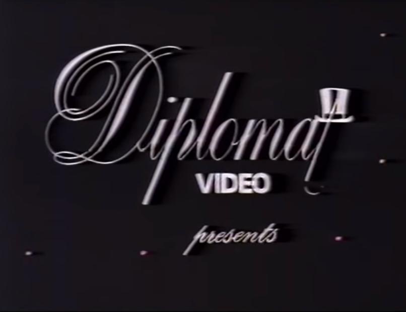 Diplomat Video