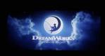 DreamWorks Closing Logo HTTYD3